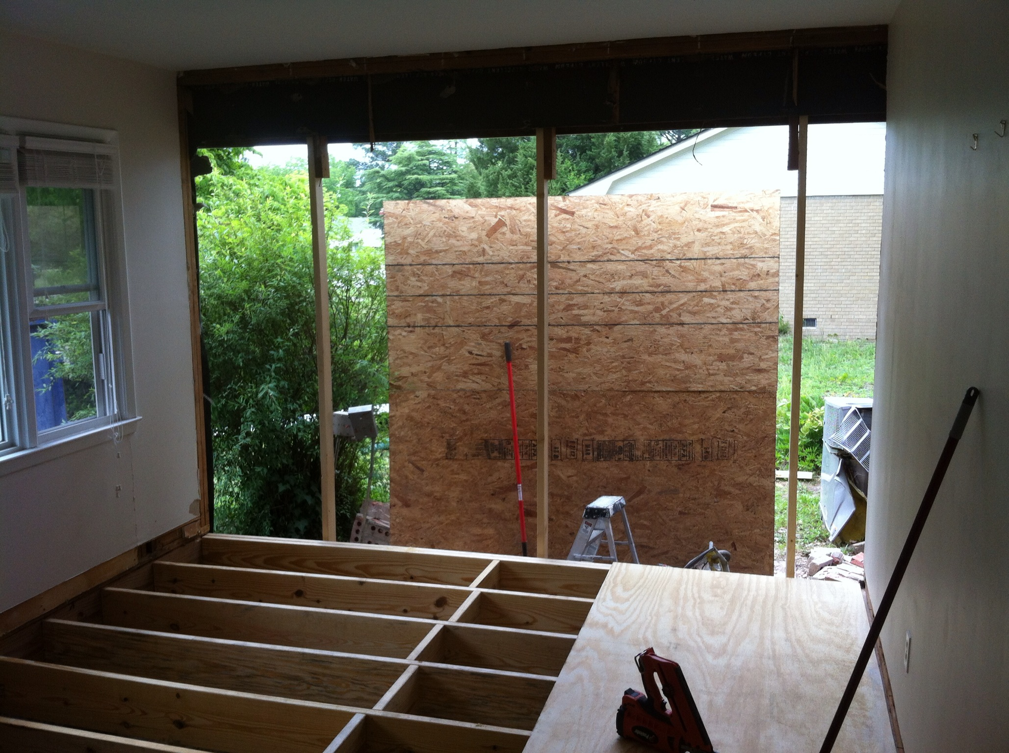 Home Remodeling Columbia Sc Elr Construction